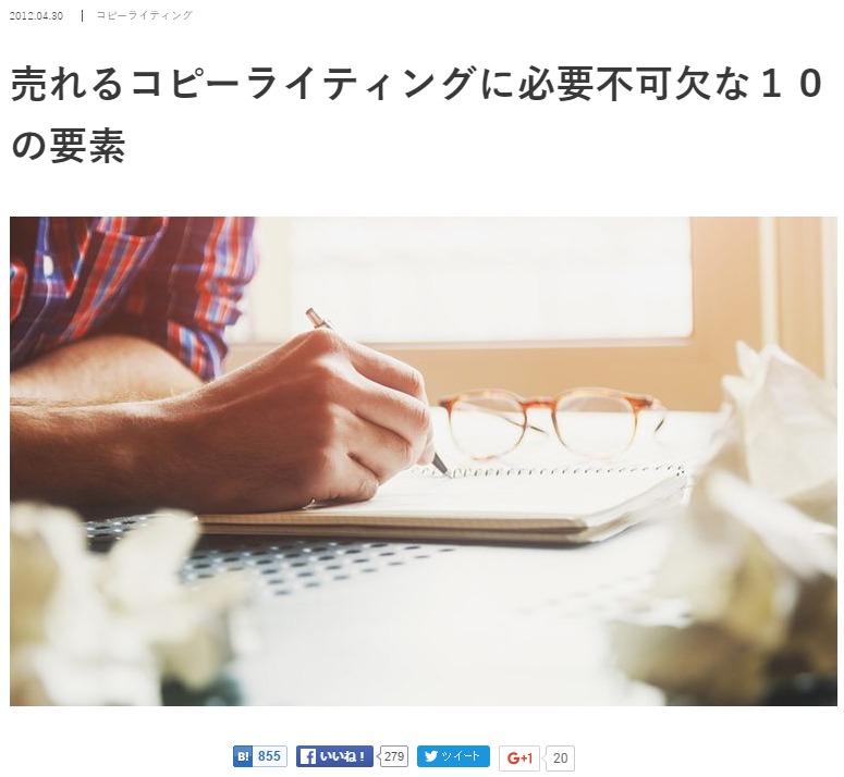 copy_06.png