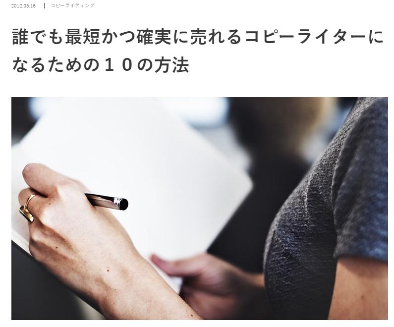 copy_08.png