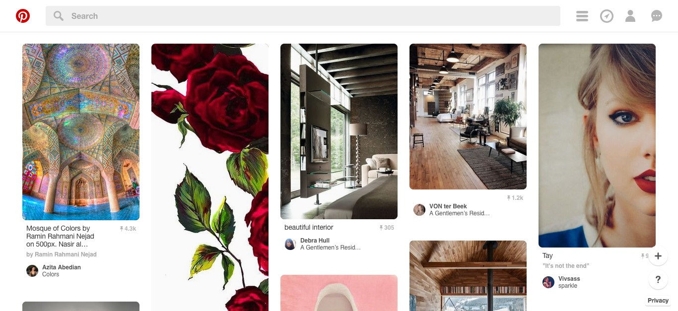 Pinterest_•_The_world's_catalog_of_ideas.png