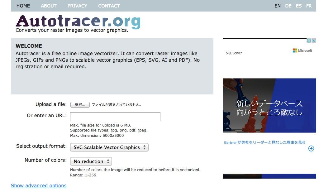 vector_001.png