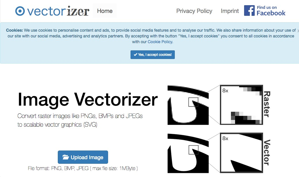 vector_005.png