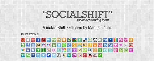 2.SocialShift.png