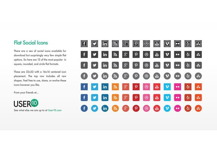 4.flat-vector-social-icons-eps.jpg