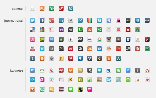 6.mini_social_icons.png