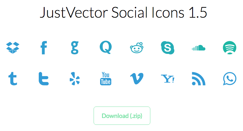 8.JustVector_Social_Icons.png