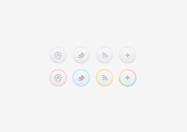 12.Clean_Social_Circles.png
