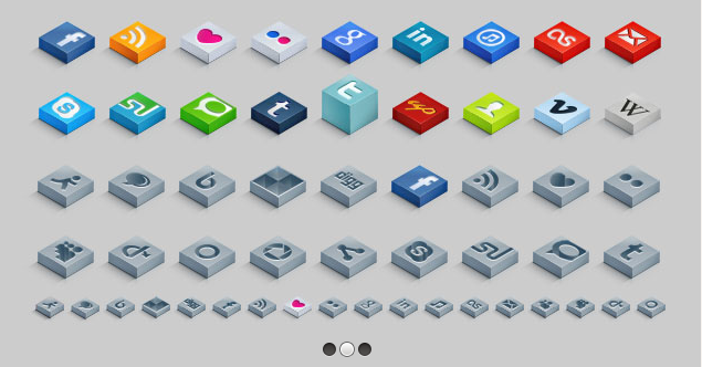 14.Isometric_3D_Social_Icons_Set.png