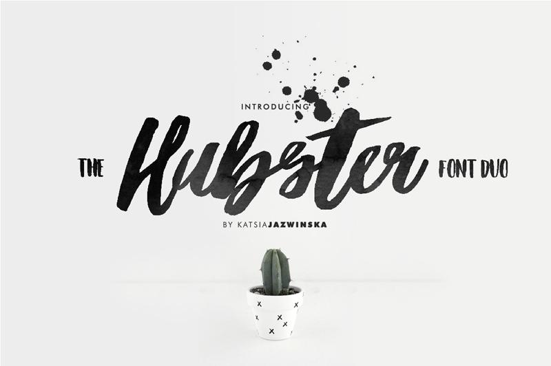 hubster.png