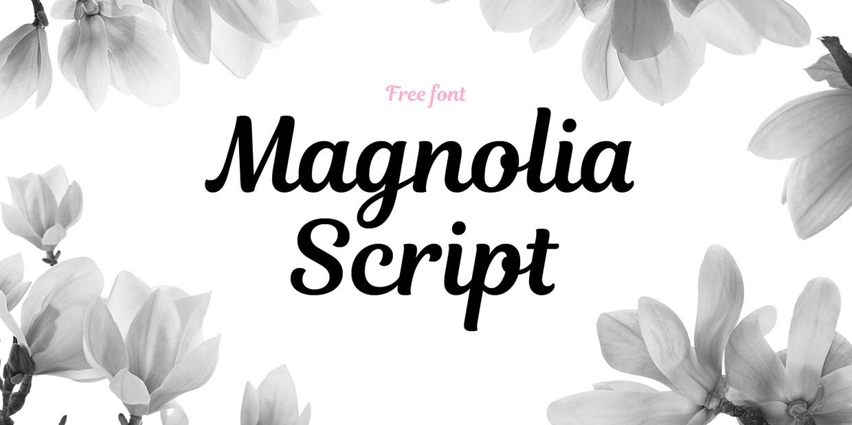 magnolia-script-font-8-original.jpeg