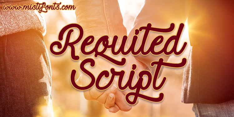 requited_script.png