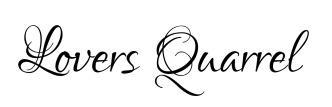 Lovers_Quarrel.png