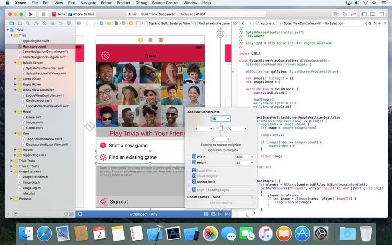 05_MacアプリFileMerge.jpg