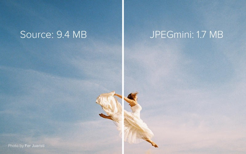 07_MacアプリJPEG_mini.jpg