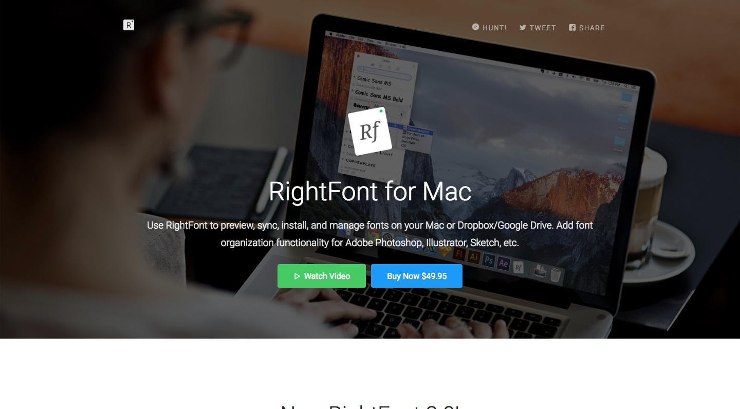 RightFont_for_Mac.png