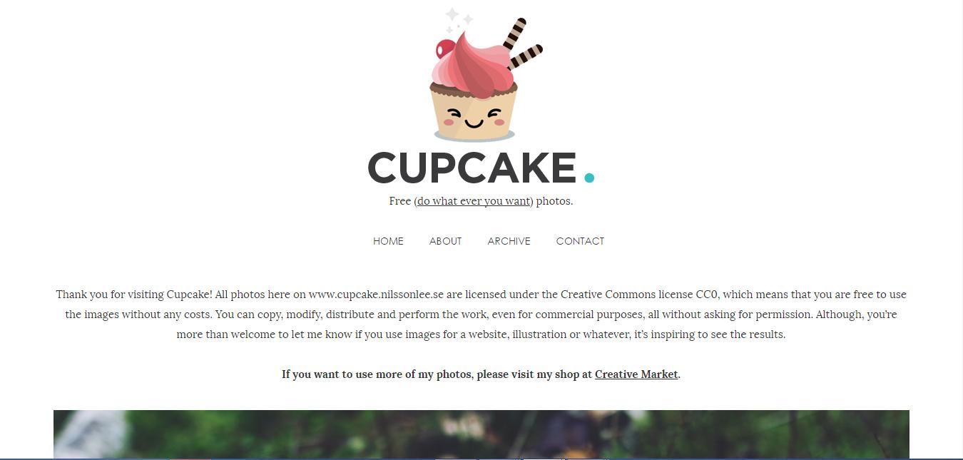Cupcake_03.PNG