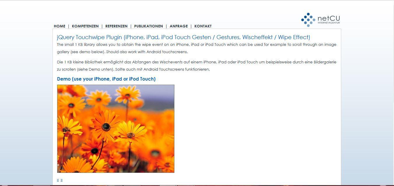 jQuery_Touchwipe_5.JPG