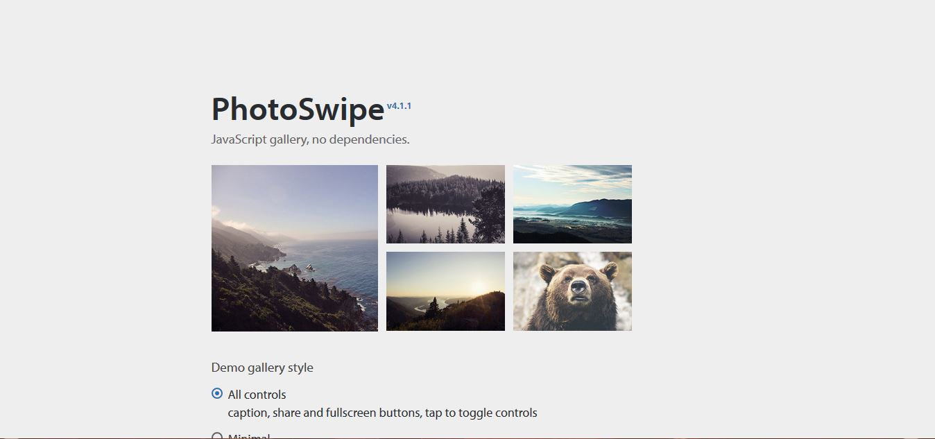 PhotoSwipe_6.JPG