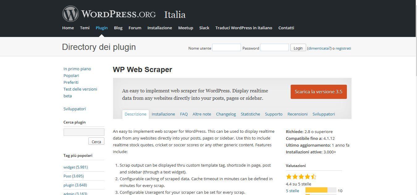 04_WP_Web_Scraper.JPG