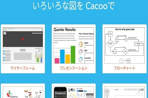 01_Cacoo.jpg