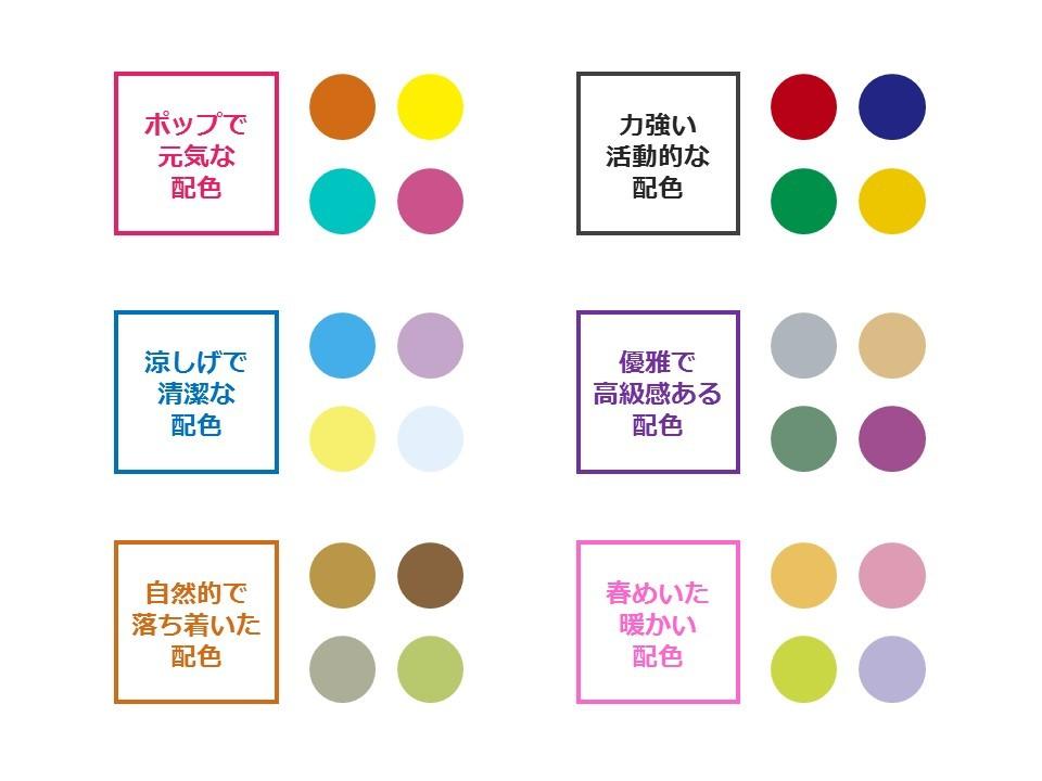 02_色彩テーマを選んで配色を決める方法.JPG