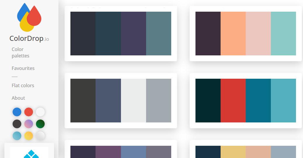 colordrop.jpg