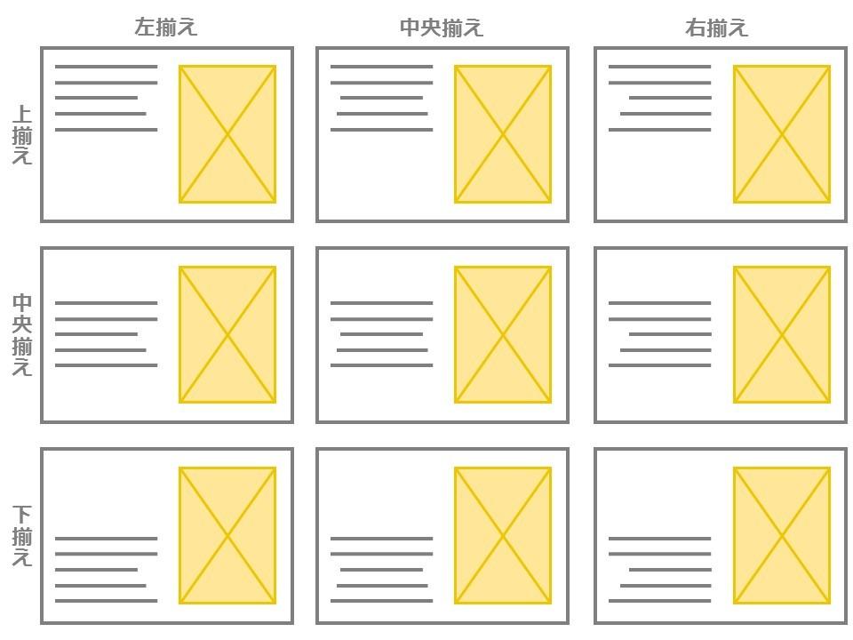 03_Webデザインに登場するレイアウト.JPG