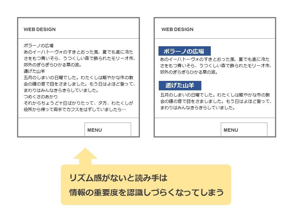 05_リズム感のあるレイアウト.JPG