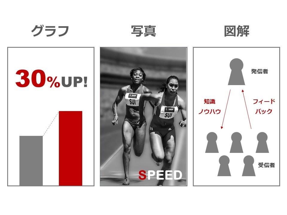 07_イメージを喚起するグラフ・写真・図解.JPG