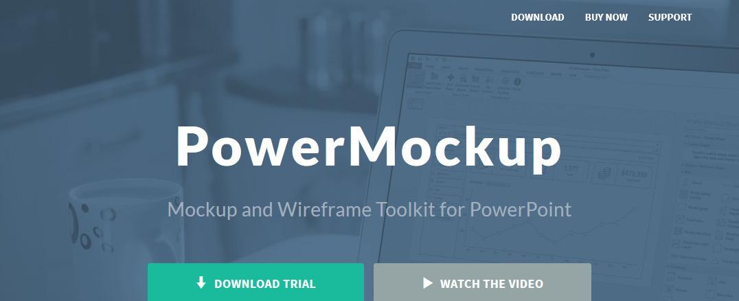 04_powermockup.jpg
