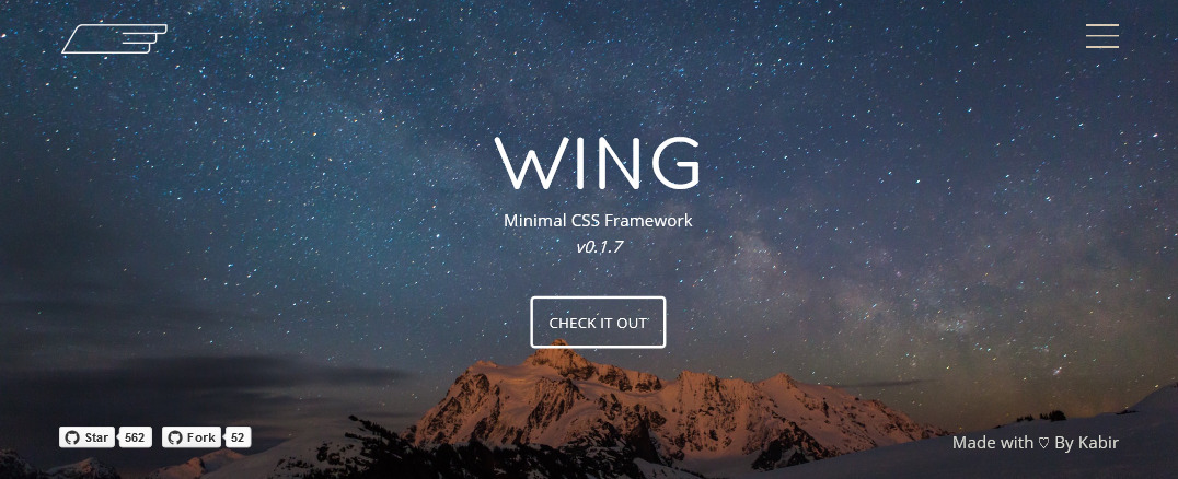 13_wing.jpg