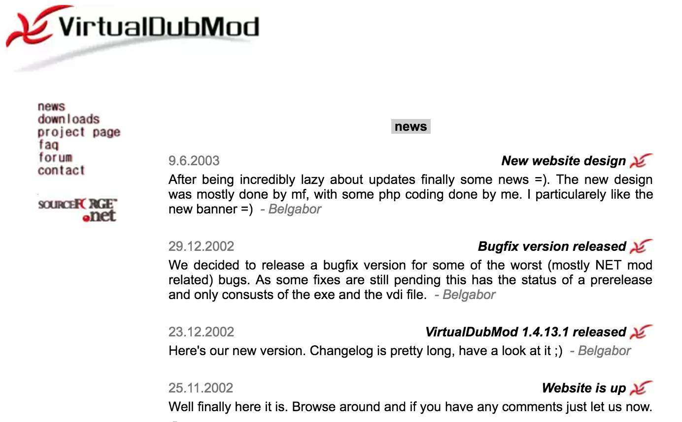 Virtual_Dub_Mod.png
