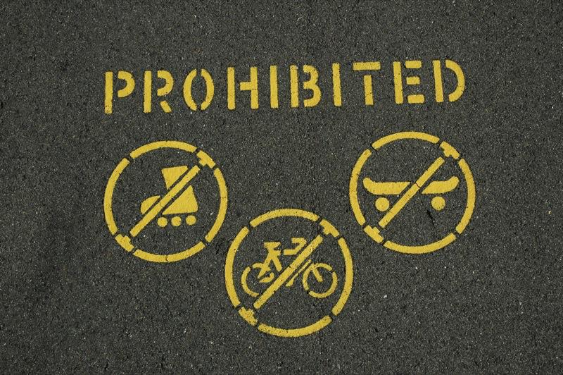 01_prohibited.jpg