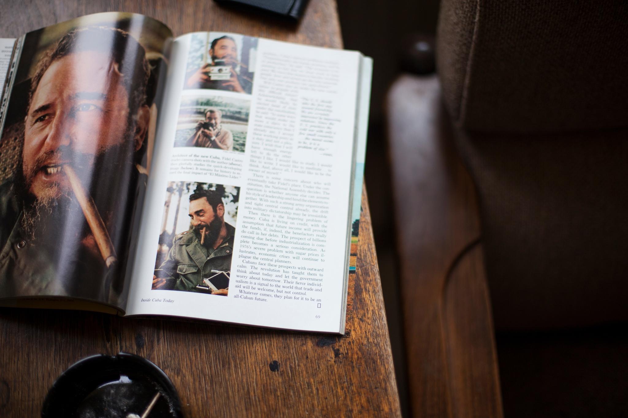 02_magazine.jpg