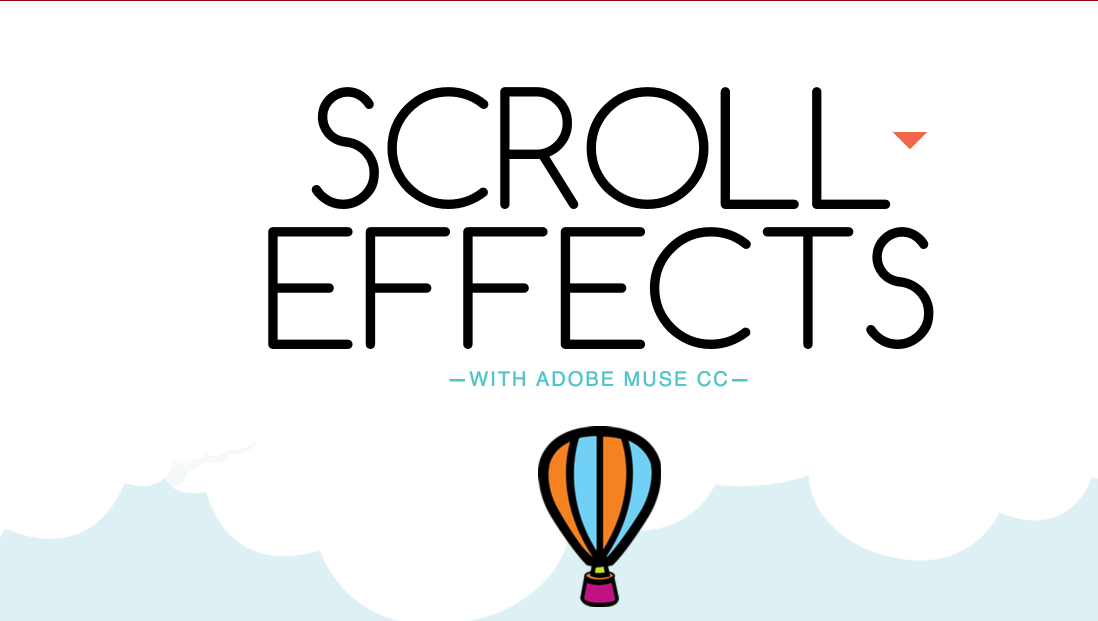 08_SCROLL_EFFECTS.png