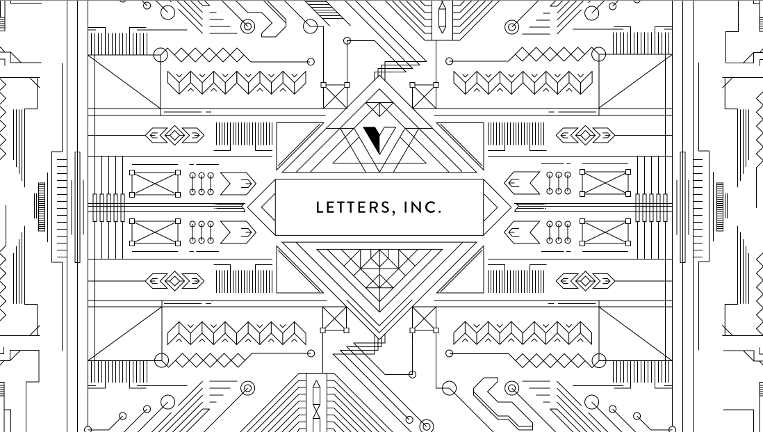 10_LETTERS__INC.png