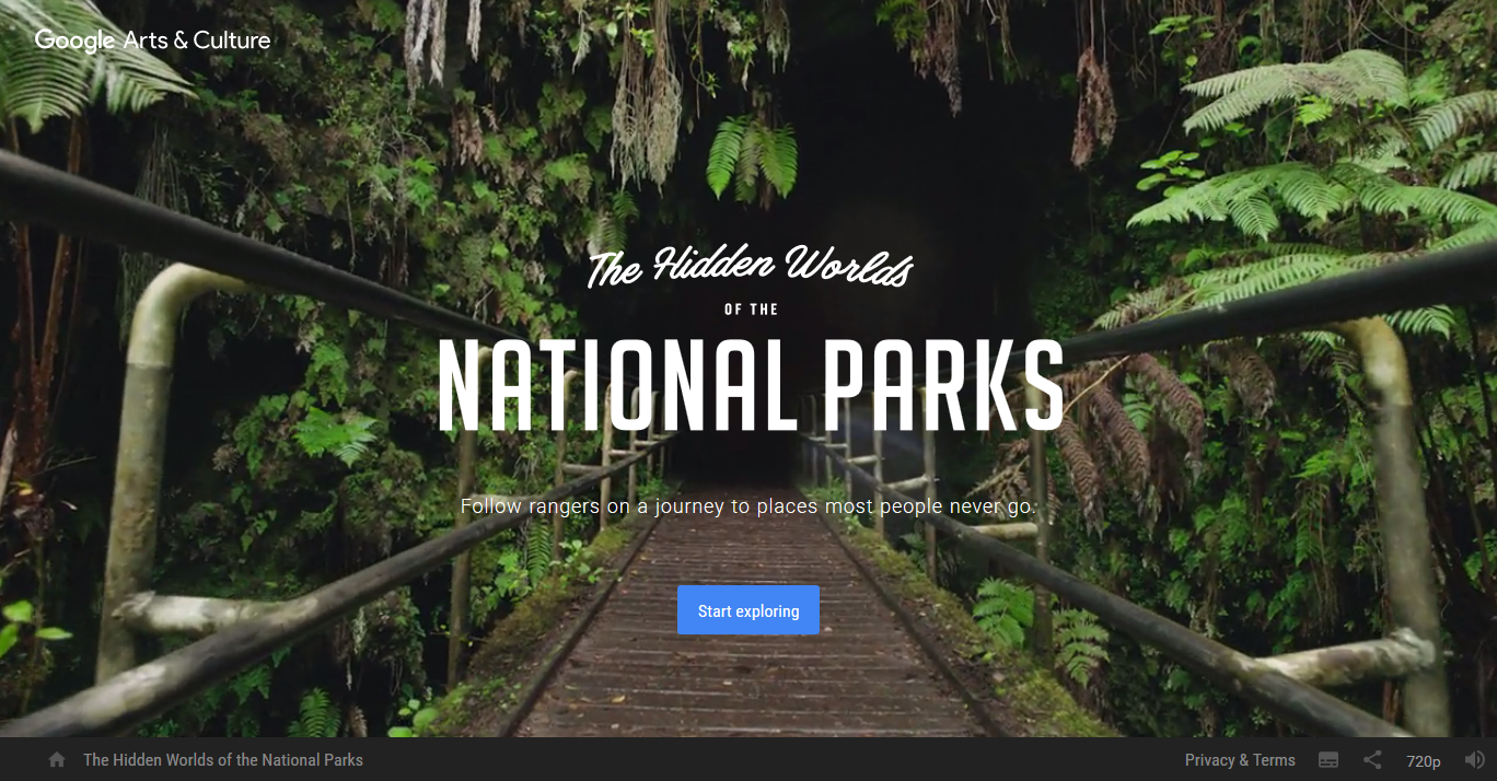 nationalparks.png