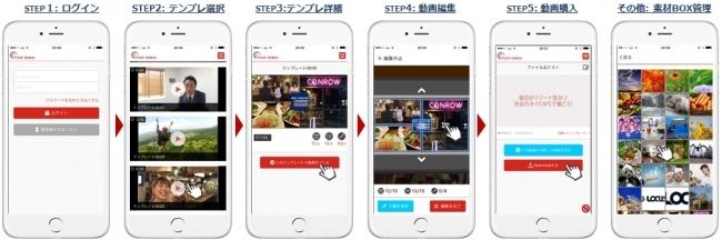 fastvideo_app.jpg