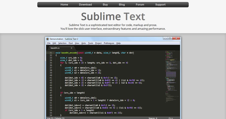 sublimetext.png