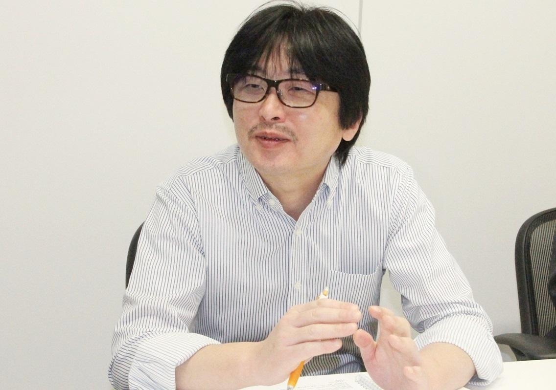 image_rakuten004c.JPG