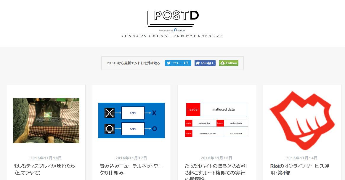 postd.jpg