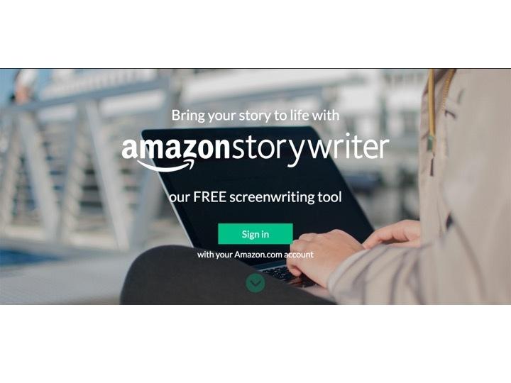 storywriter.jpg