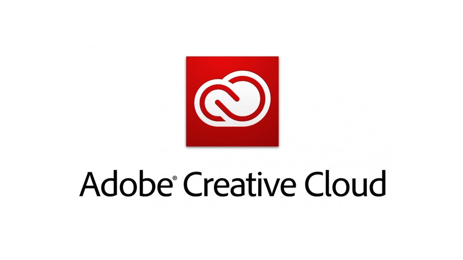 top-adobe-cc2.png