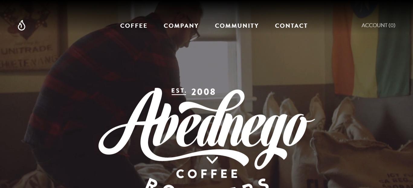 abedonegocoffeeroaster.jpg