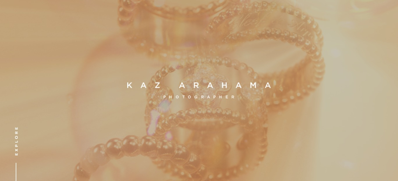 kazarahama.jpg