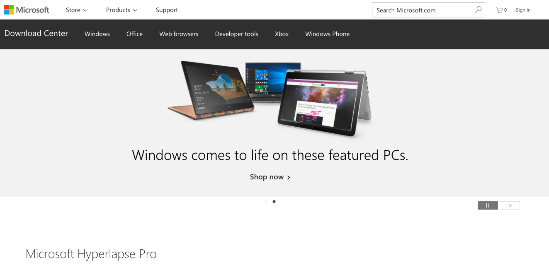 Microsoft_Hyperlapse_Pro.png