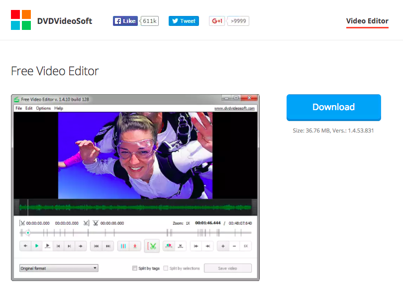Free_Video_Editor.png