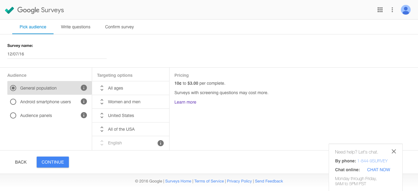 Google_Surveys___Target_Survey.png