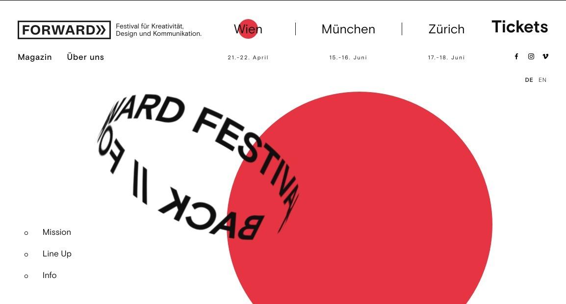 08_forwardfestival.jpeg