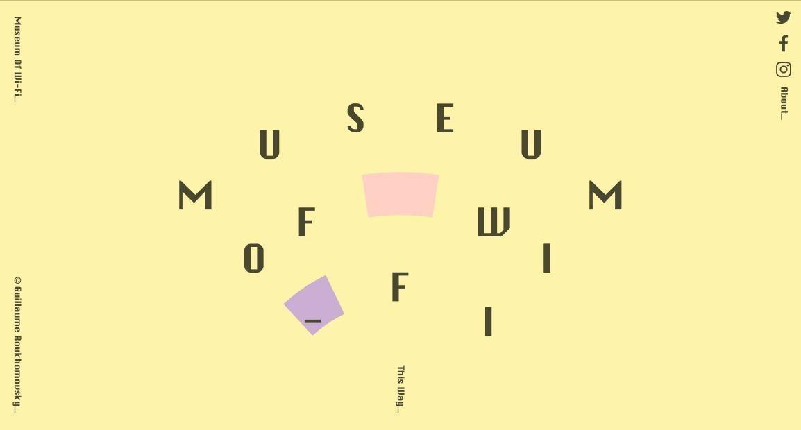 10_museumofwifi.jpeg