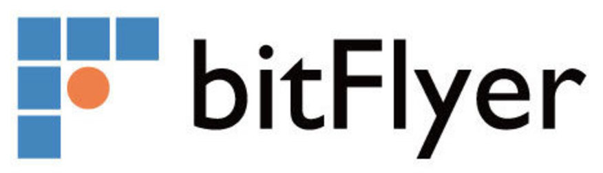 bitFlyer_logo_ogp.jpg